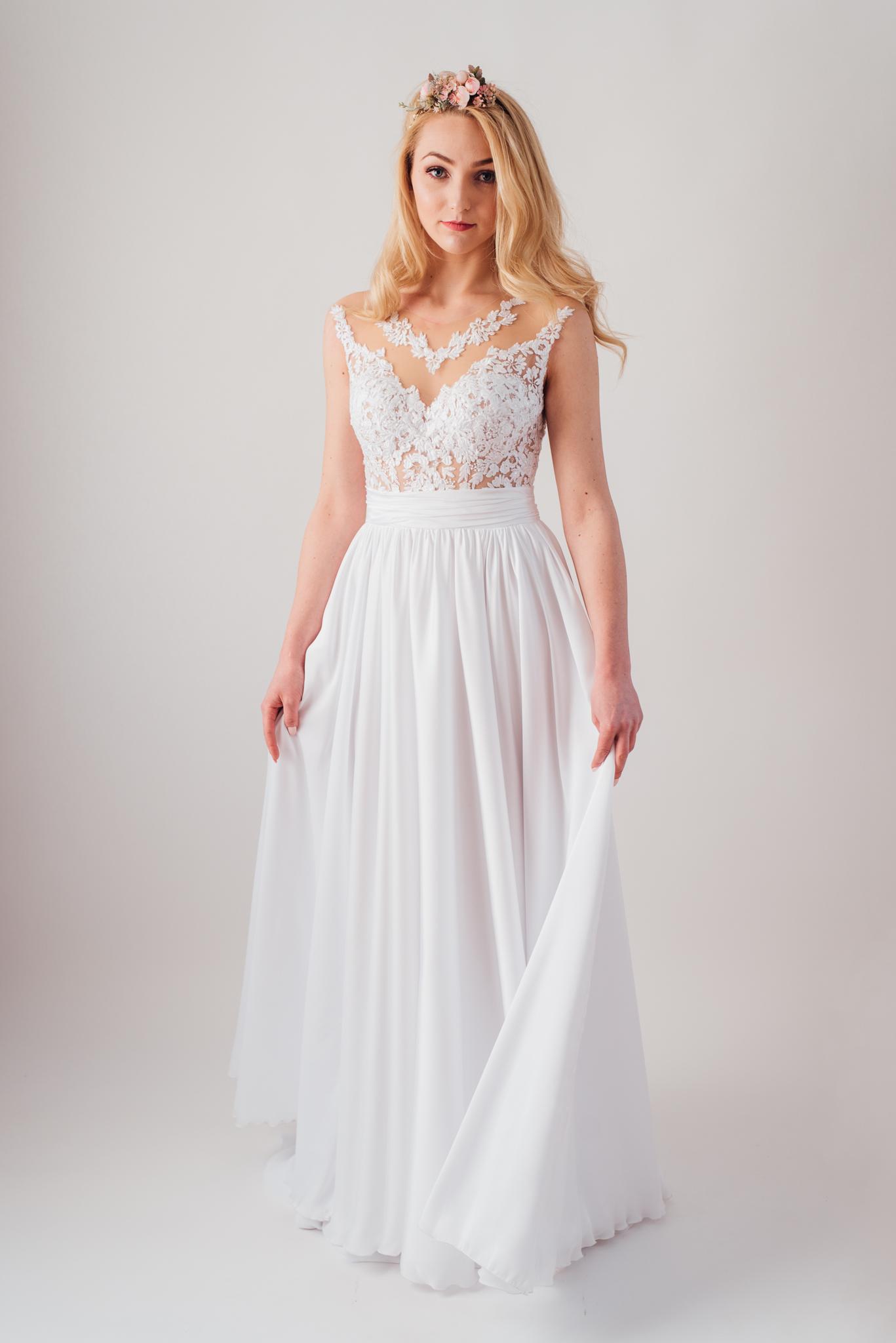 Sukienki-1
