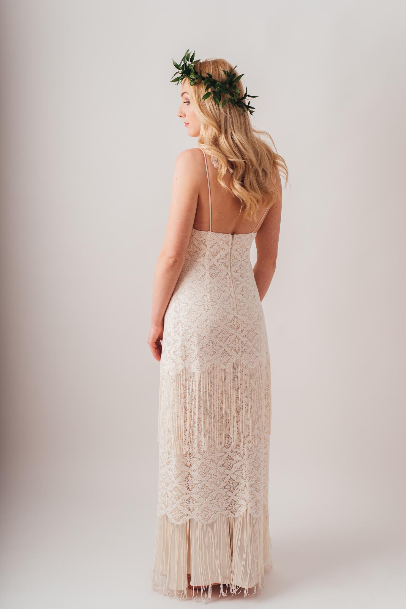 Sukienki-10