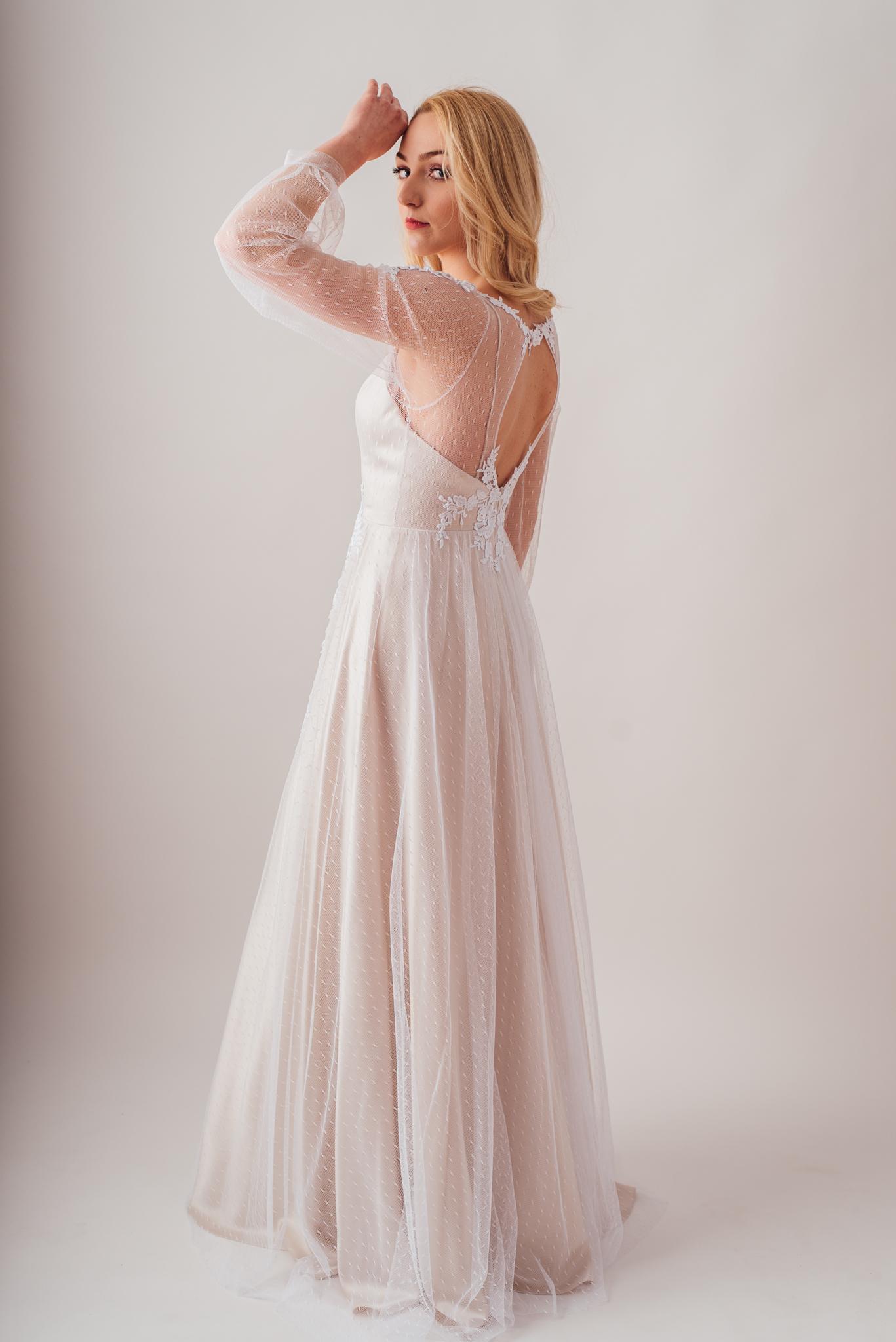 Sukienki-12