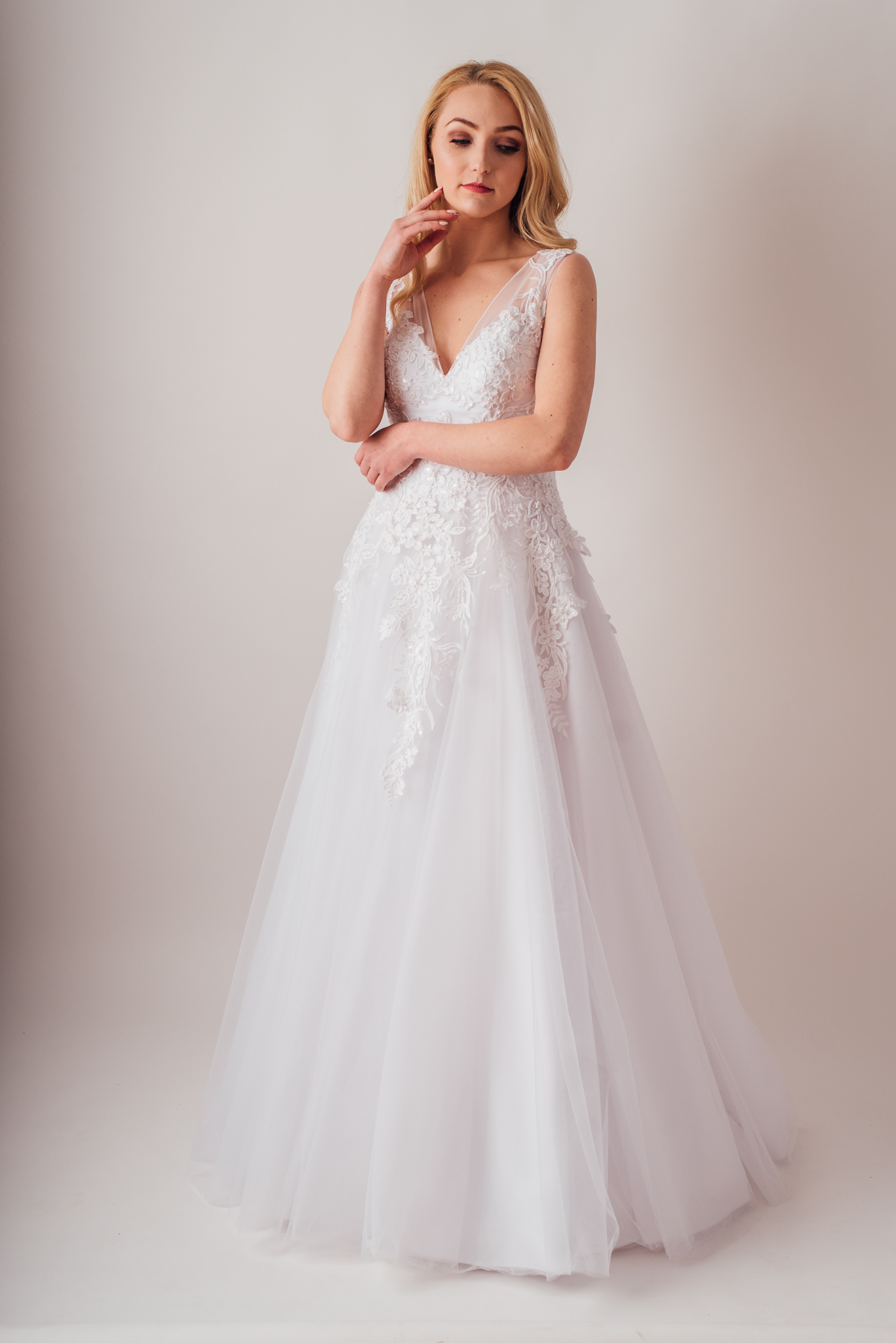Sukienki-13