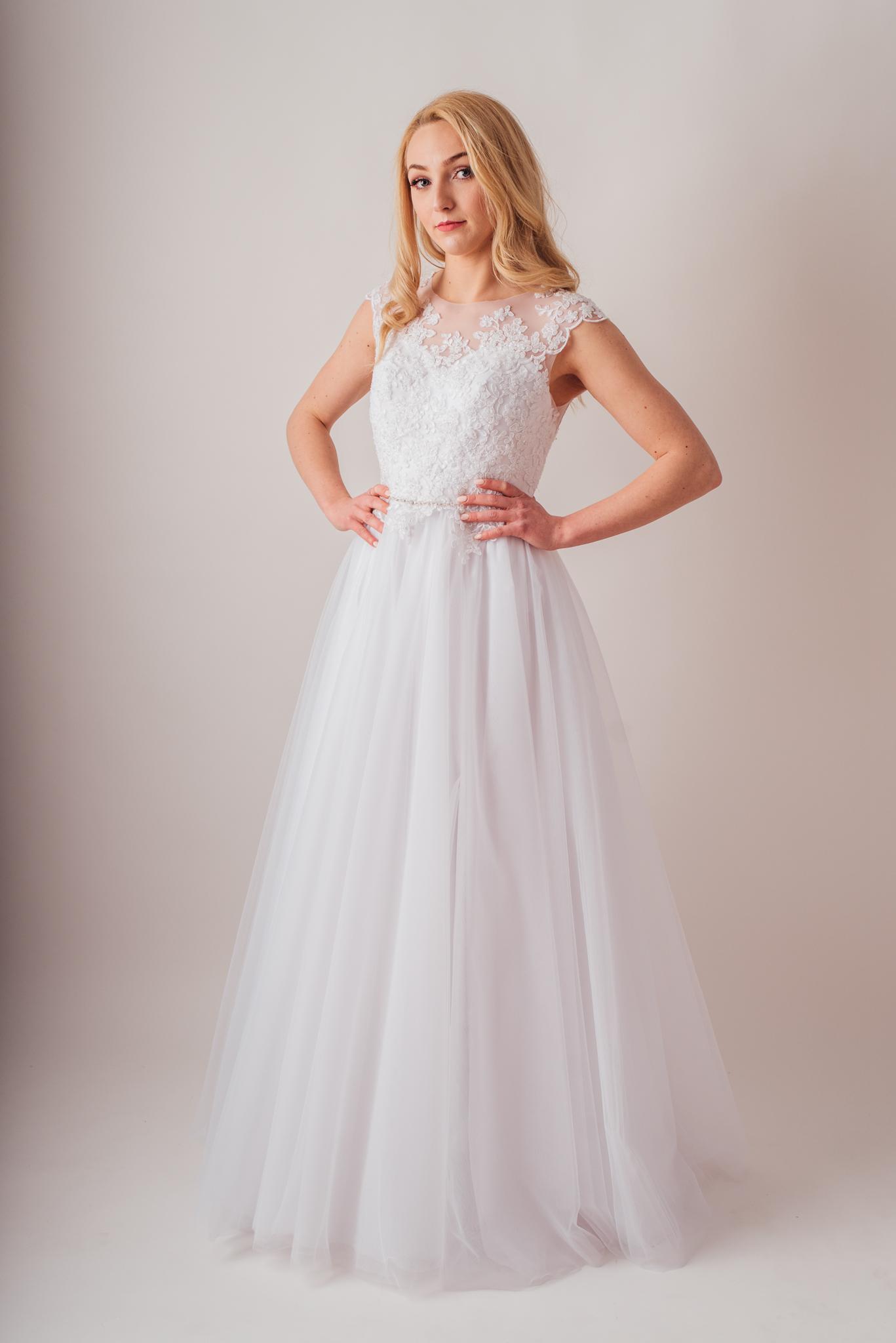 Sukienki-15
