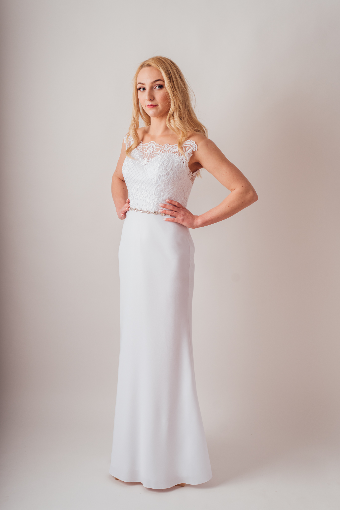 Sukienki-17