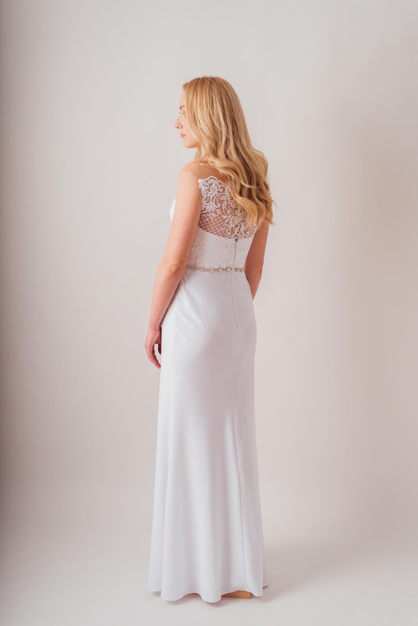 Sukienki-18