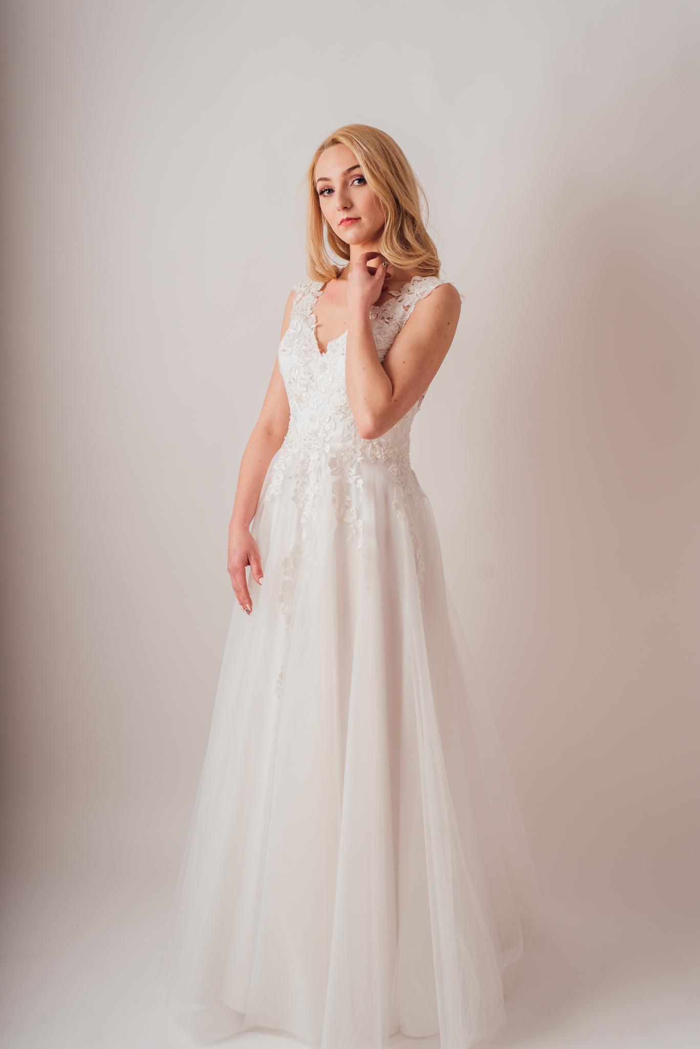 Sukienki-19