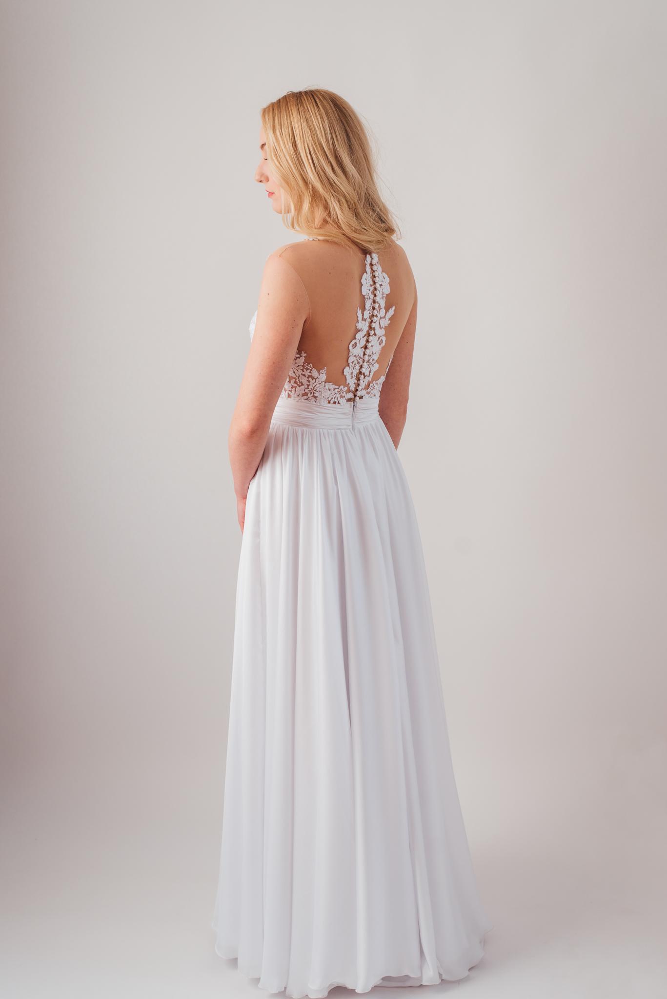 Sukienki-2