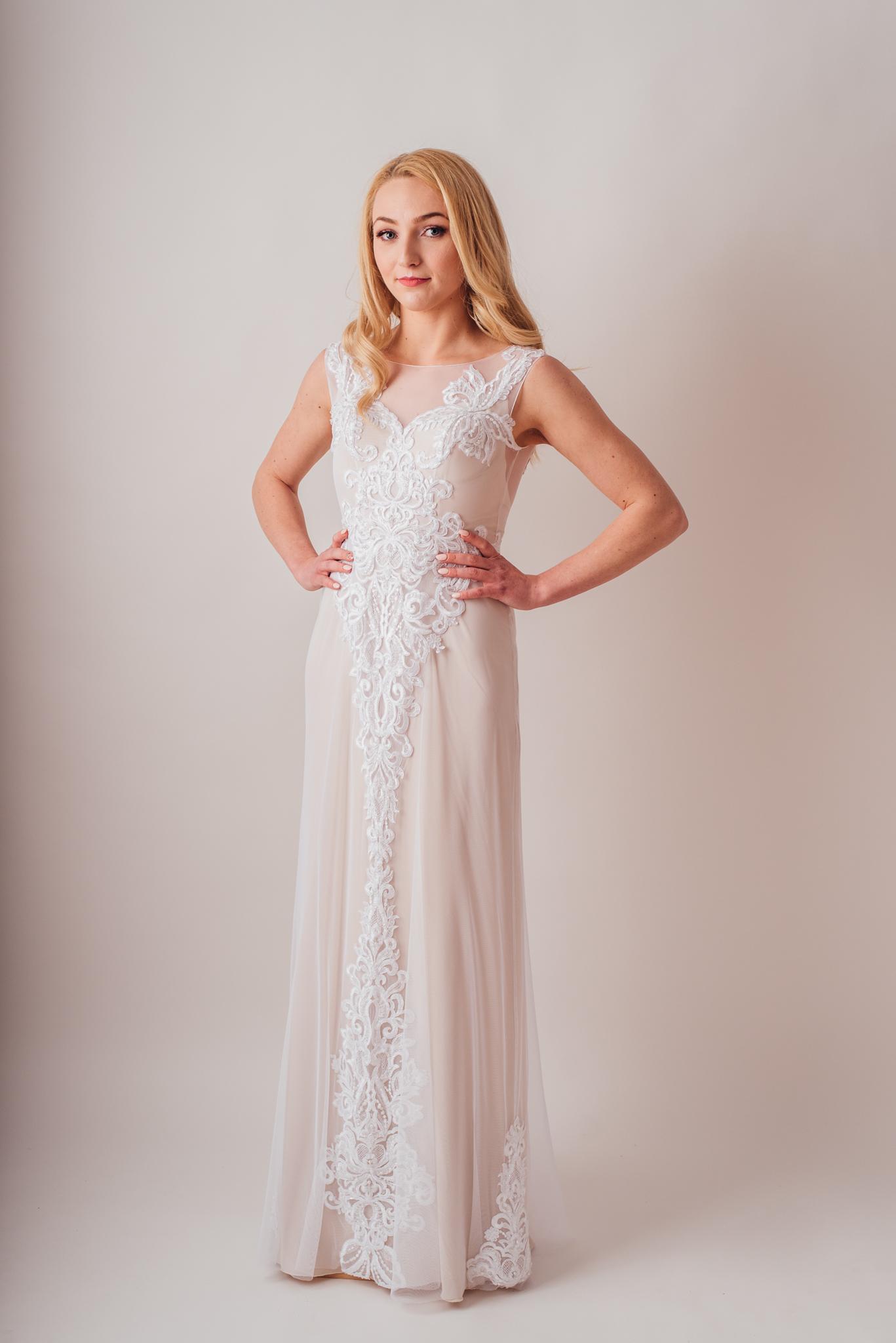 Sukienki-23
