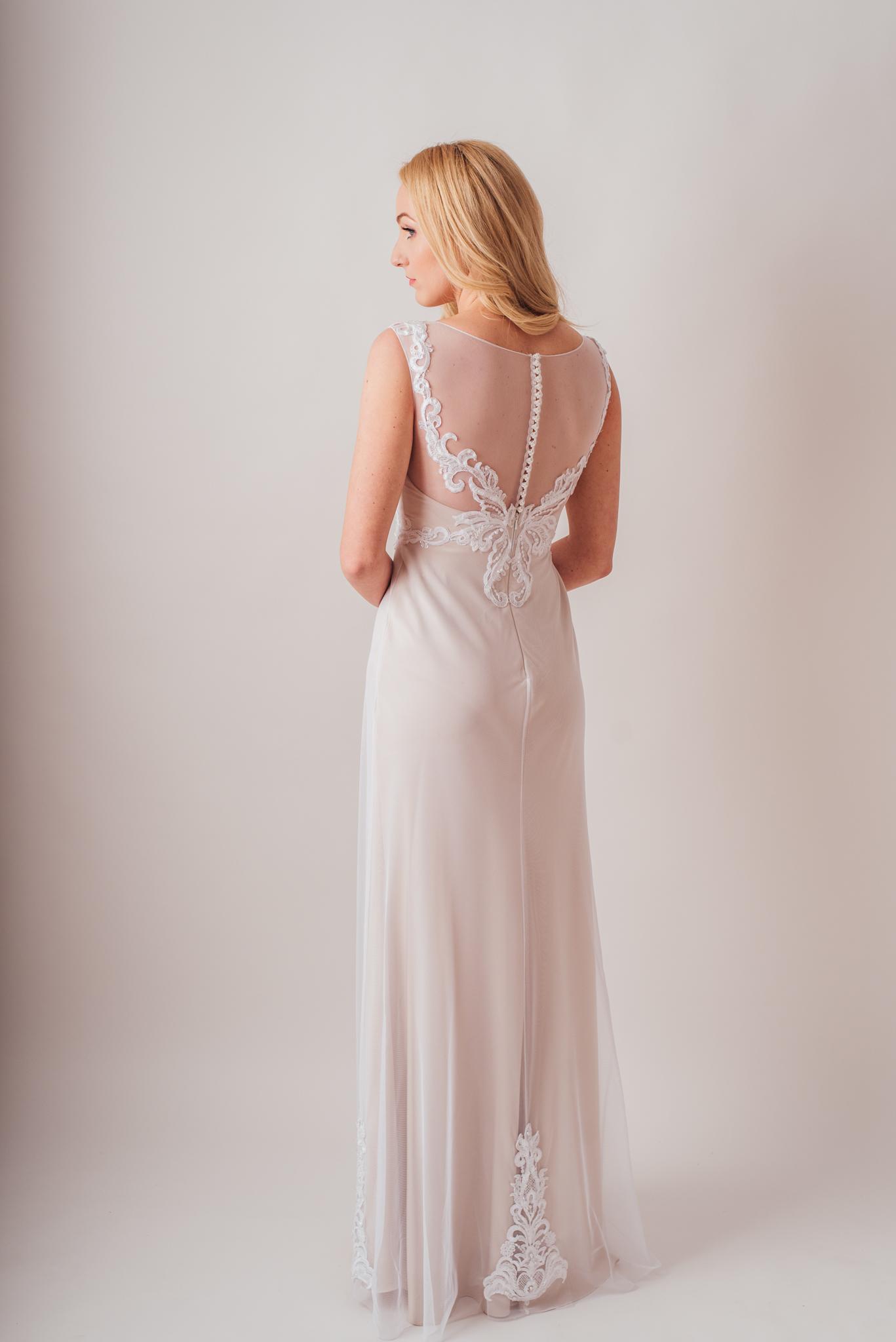 Sukienki-24