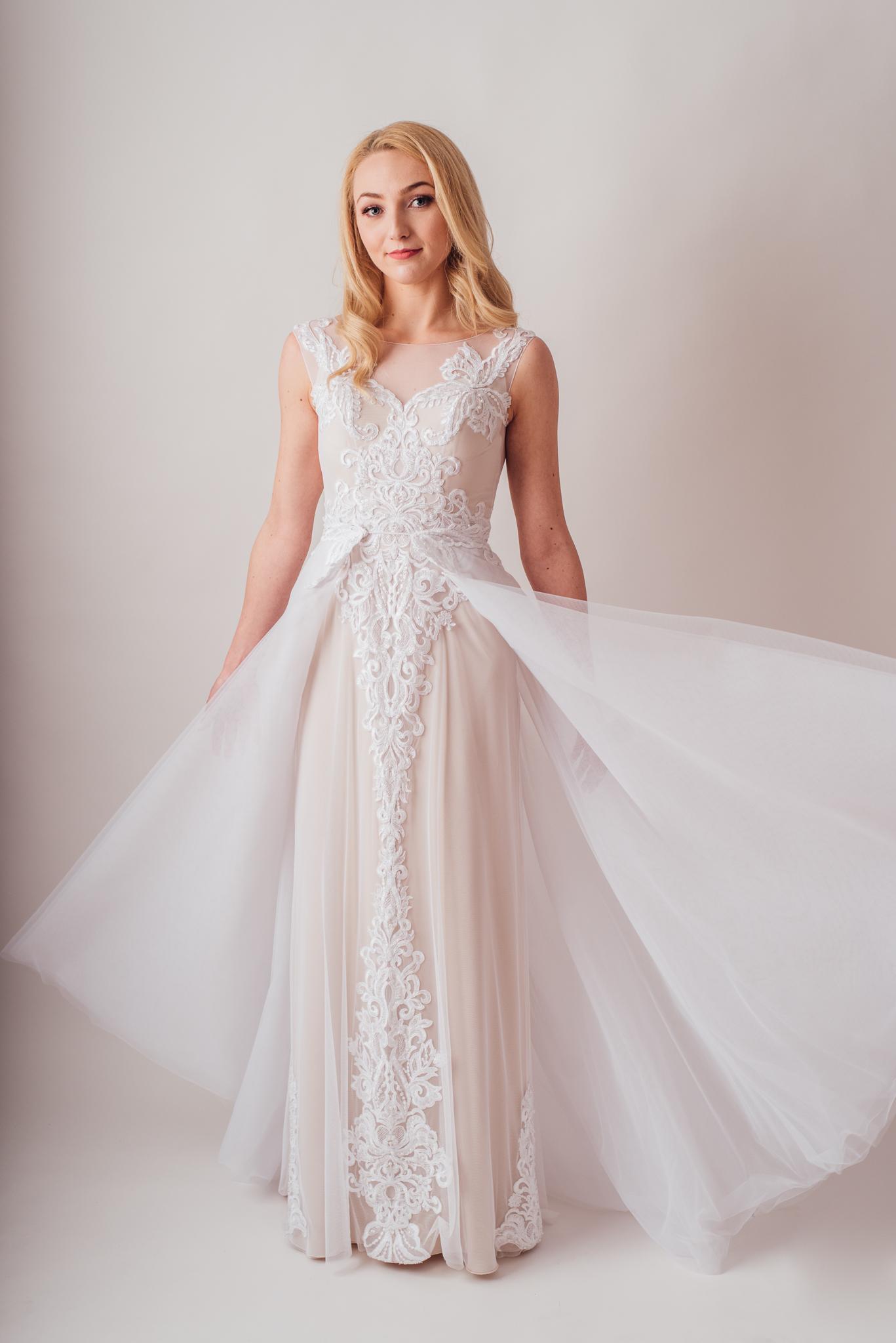 Sukienki-25