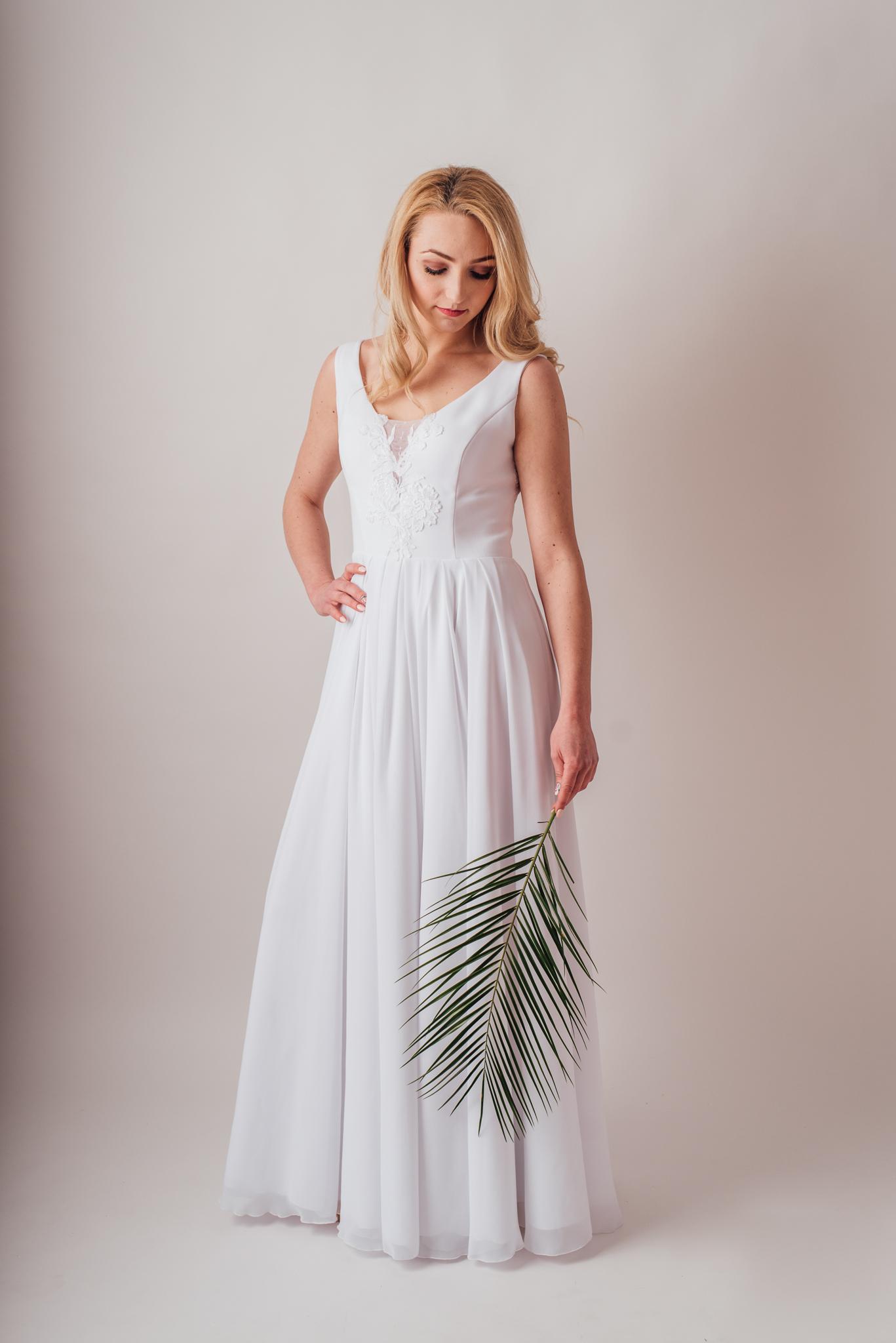 Sukienki-27
