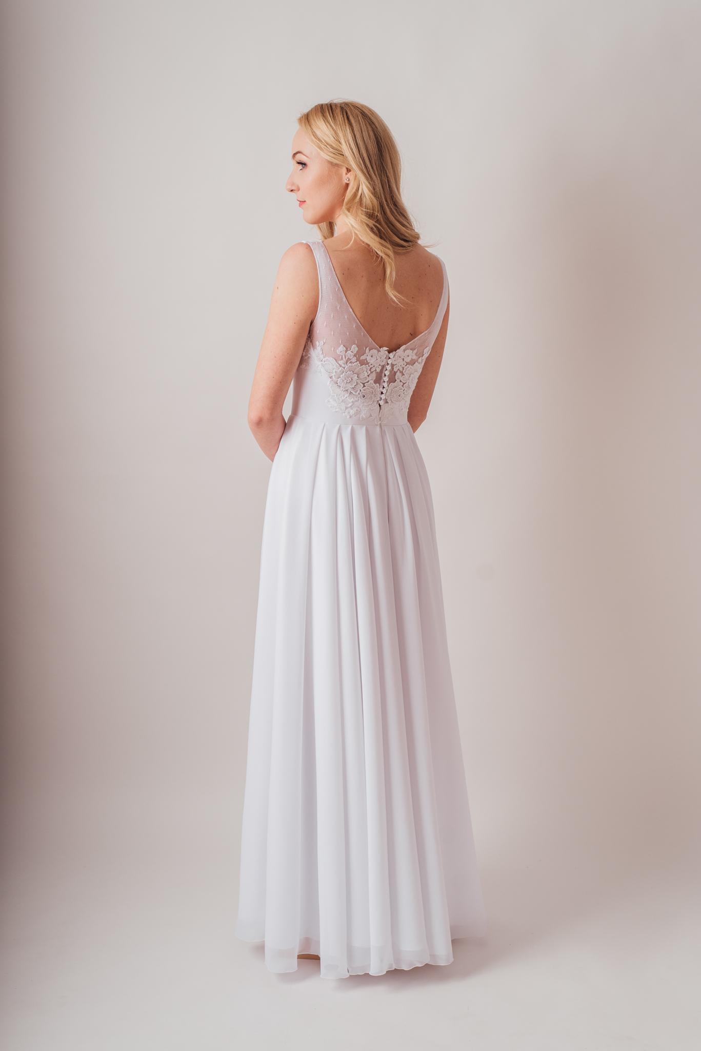 Sukienki-28