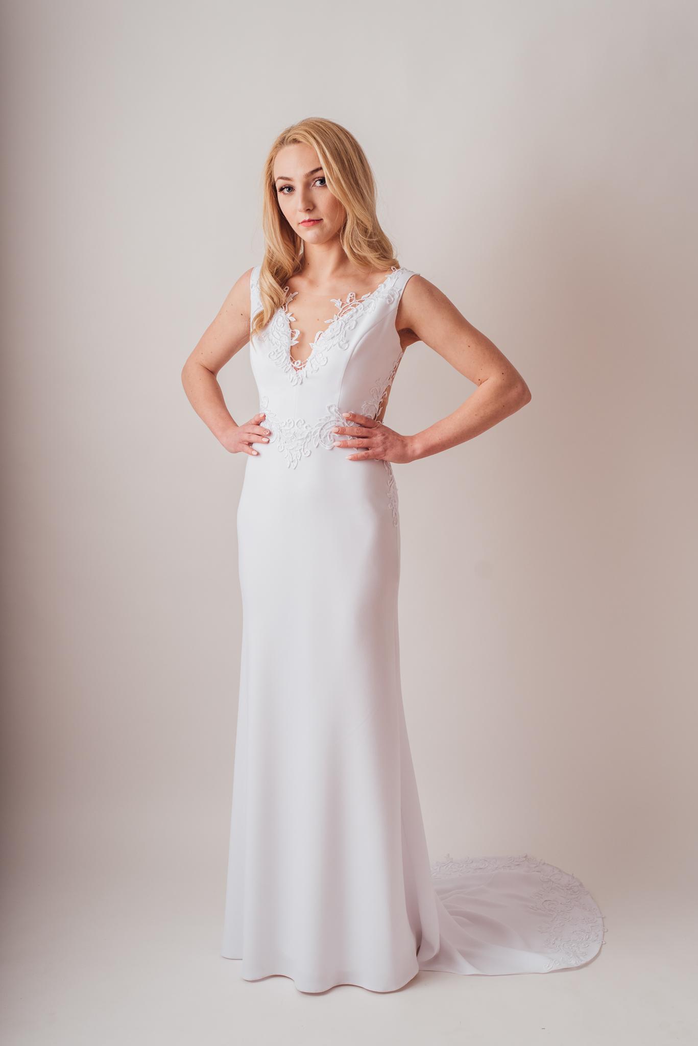 Sukienki-29