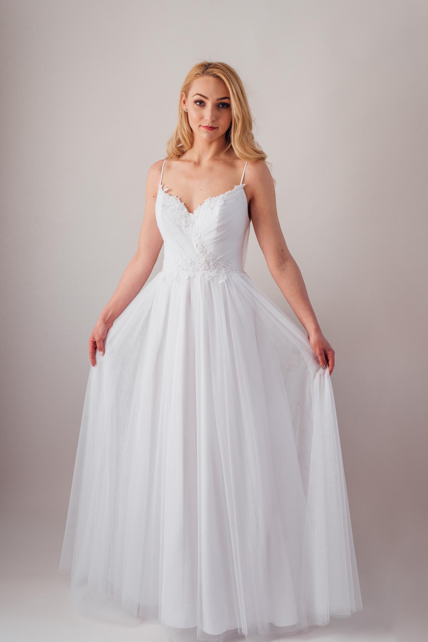 Sukienki-3