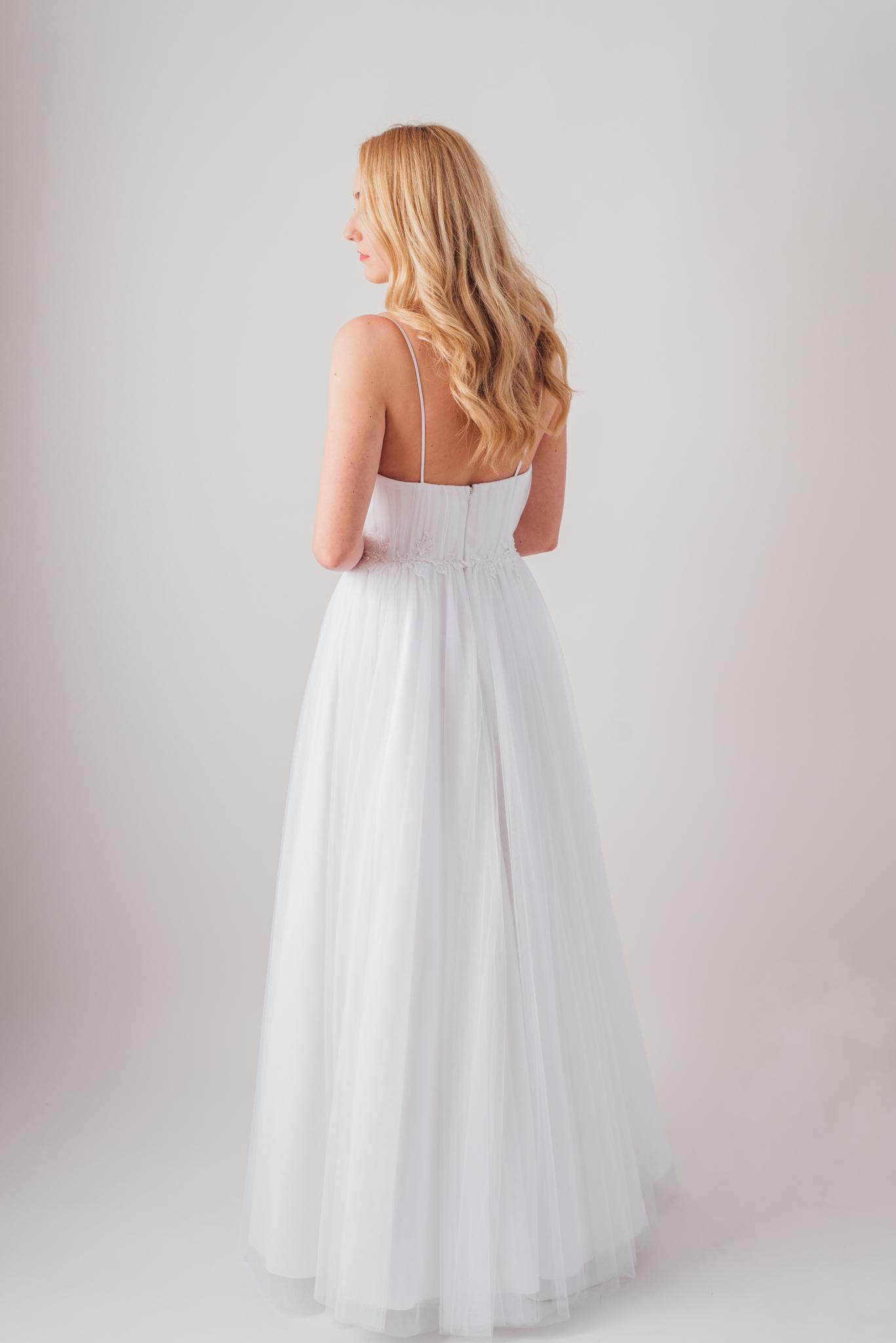 Sukienki-4