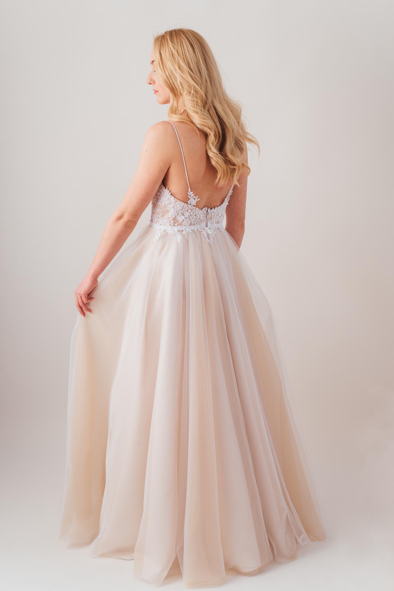 Sukienki-5
