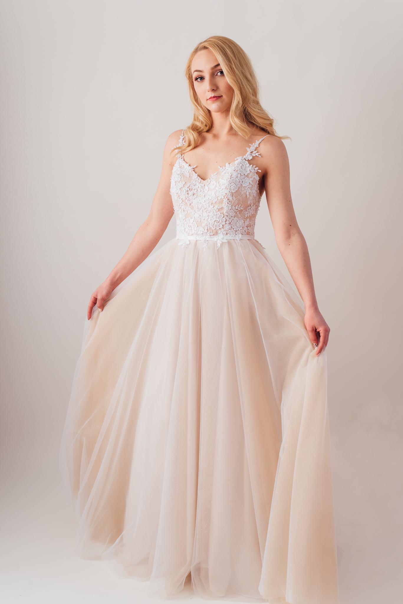 Sukienki-6