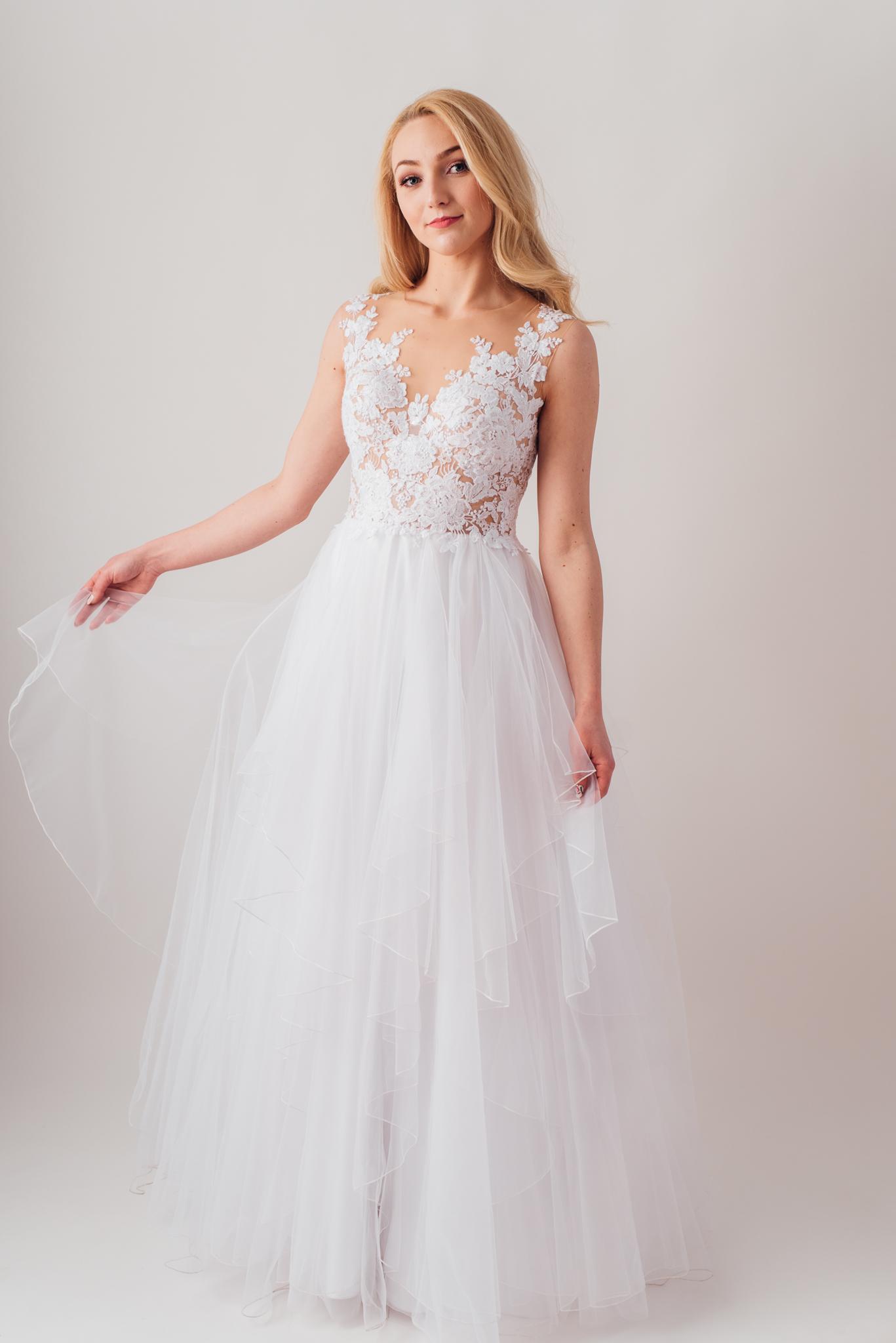 Sukienki-7