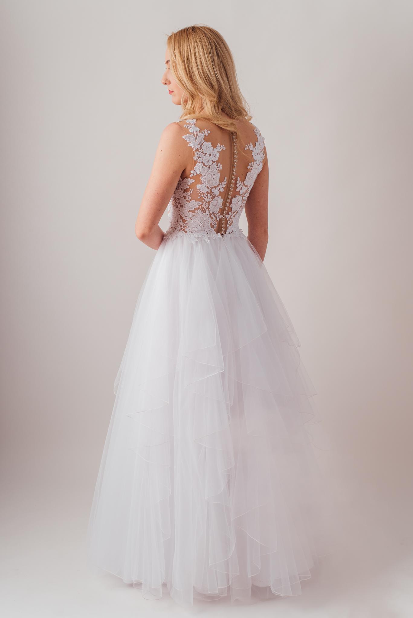 Sukienki-8