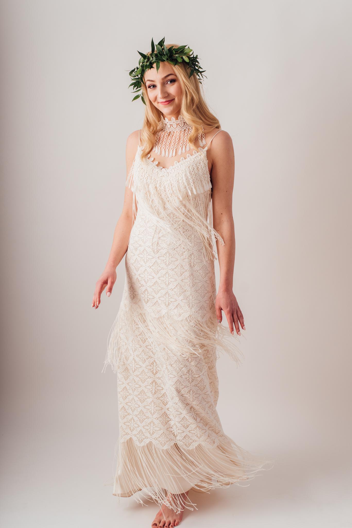 Sukienki-9